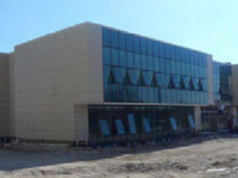 Bahçeşehir Koleji Bursa
